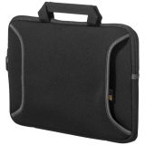 "Case Logic Etui na Chromebook&trade 12.1""  (12007600)"