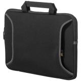 "Case Logic Etui na Chromebook&trade 12.1""  (12007600)"