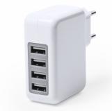 Ładowarka, hub USB (V3593-02)