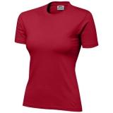 Slazenger Damski T-shirt Ace z krótkim rękawem (33S23284)