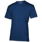 Slazenger T-shirt unisex Return Ace z krótkim rękawem (33S06476)
