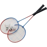 Zestaw do badmintona (V6517-00)