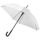 Automatyczny parasol kwadratowy 23,5&quot (10907603)