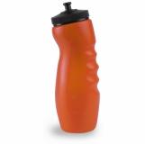 Butelka 600 ml (V9808-07)