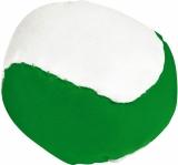Piłeczka antystresowa z logo (2270009)