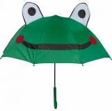 Parasol dla dzieci z logo (4247609)