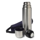 Termos 750 ml, pokrowiec (V4541-04)