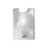 Etui na kartę kredytową, ochrona RFID (V0891-32)