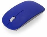 Bezprzewodowa mysz komputerowa (V3452-11)