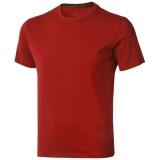 Elevate Męski t-shirt Nanaimo z krótkim rękawem (38011250)