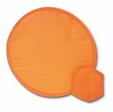 ATRAPA Nylonowe, składane frisbee z logo (IT3087-10)