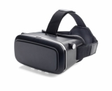 Gogle VR (Virtual Reality) MERSE (09060)