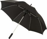 """AVENUE Parasol wiatroodporny automatyczny Stark 23"""" (10908703)"""