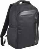 "AVENUE Plecak na laptop 15"" Vault RFID (12021700)"