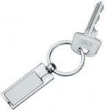 Brelok do kluczy z logo (9210807)