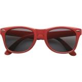 Okulary przeciwsłoneczne (V6488-05)