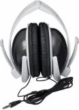 Duże słuchawki z nadrukiem (3882103)