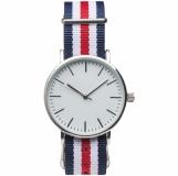 Zegarek z logo (40444mc)
