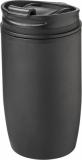 Kubek termiczny Prado o pojemności 330 ml (10059500)