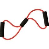 Elastyczne gumy do ćwiczeń (V7852-05)
