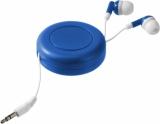 Słuchawki douszne Reely (10823501)