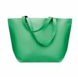DUO BAG Torba na zakupy z logo (MO9555-09)