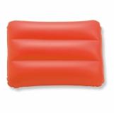 SIESTA Prostokątna poduszka plażowa z nadrukiem (IT1628-05)