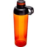 Butelka sportowa 910 ml (V9897-07)