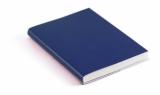 Notatnik (V2788-04)