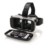 Okulary wirtualnej rzeczywistości 3D (P330.401)