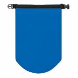 SCUBA Wodoszczelna torba PVC 10L z logo (MO8787-37)