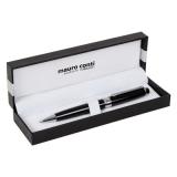 Długopis Mauro Conti (V4845-03)