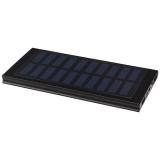 Avenue Solarny power bank Stellar 8000 mAh (12368800)