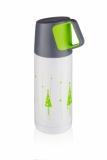 Termos WINT 350 ml zielony jasny (08066-13)
