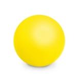 Antystres piłka (V4088-08)