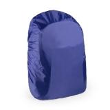 Wodoodporna osłona na plecak (V9726-04)