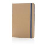Ekologiczny notatnik A5 (P773.955)