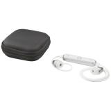 Avenue Błyszczące słuchawki Bluetooth&reg (10831600)