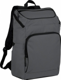 "AVENUE Plecak na laptop Manchester 15,6"" (12019700)"