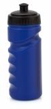 Butelka 500 ml (V7667-04)