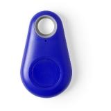 Wykrywacz kluczy Bluetooth (V3538-11)