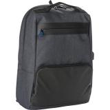 Plecak na laptopa (V0583-03)