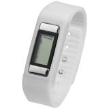 Zegarek z krokomierzem Get-Fitter (12615003)