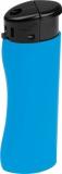 Zapalniczka elektryczna z logo (9377724)