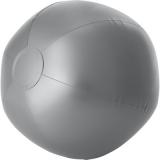 Piłka plażowa (V9650-32)