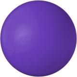 Antystres piłka (V4088-13)