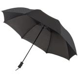 """Marksman 2-częściowy automatyczny parasol Victor 23"""" (10909400)"""