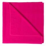 Ręcznik (V9534-21)