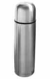 Termos 500 ml (17214)
