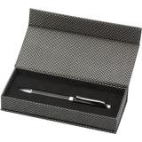 Długopis (V1067-03)